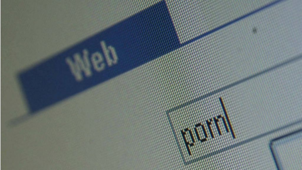 Porno Site Isimleri