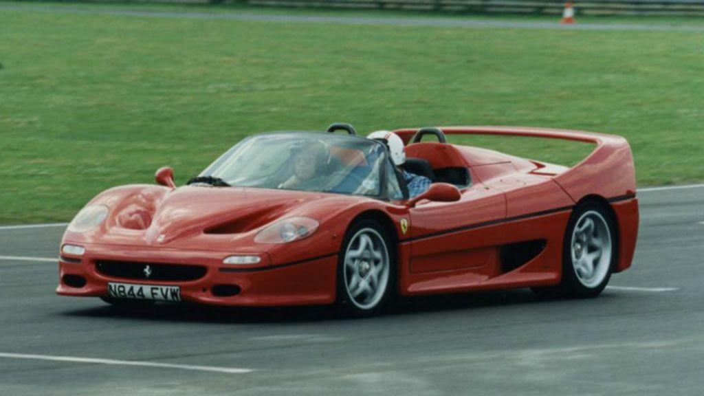 Quais são os piores carros do mundo? - BBC Brasil