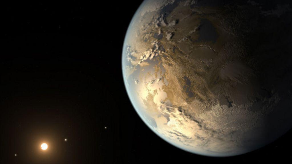 Após pouso em cometa, veja quais os próximos desafios no espaço ...