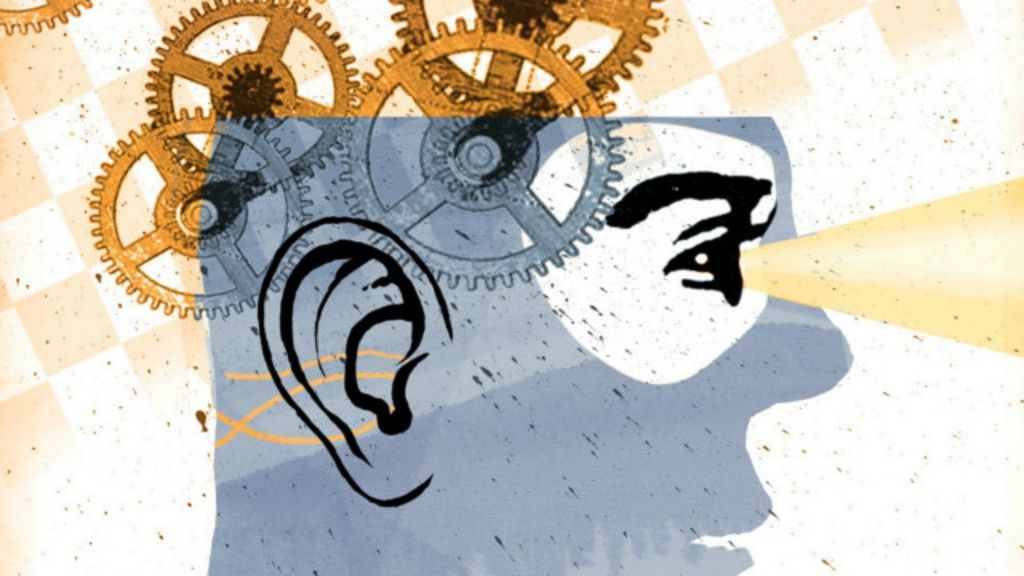 Veja profissões que ajudam a fortalecer memória após aposentadoria