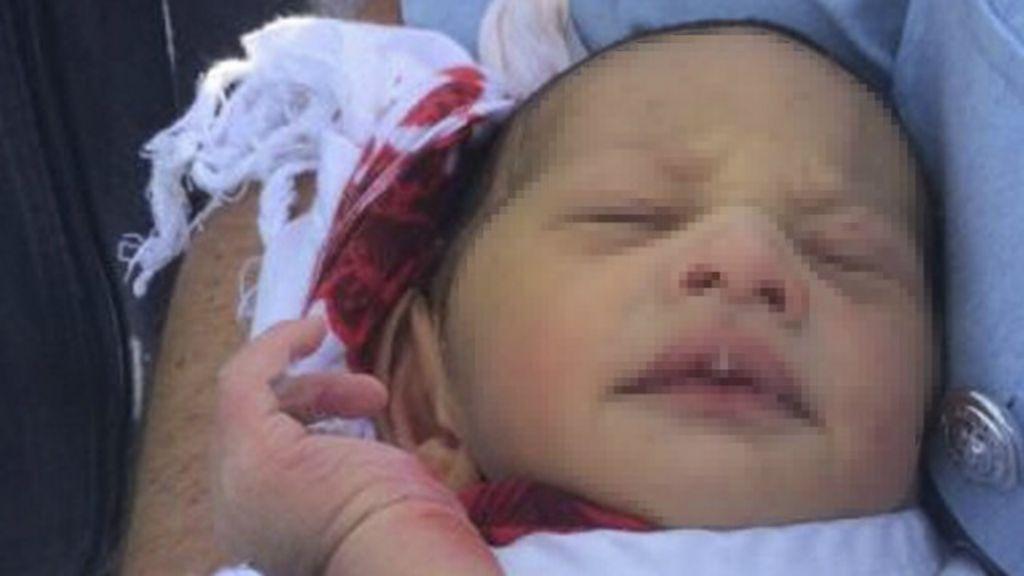 Recém-nascido é encontrado em esgoto por ciclistas na Austrália ...