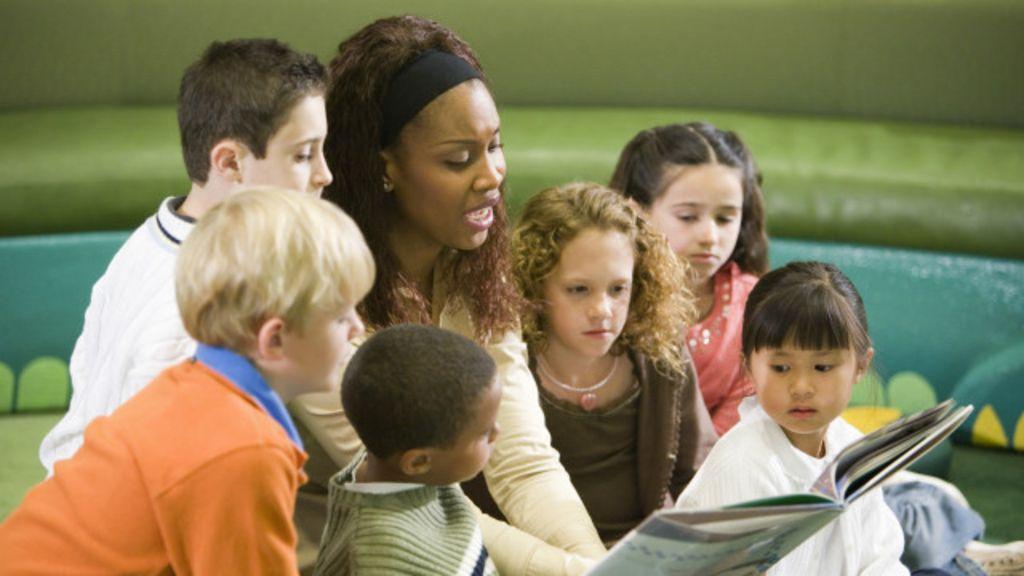 Educação alavanca IDH nas grandes cidades, mas qualidade é ...