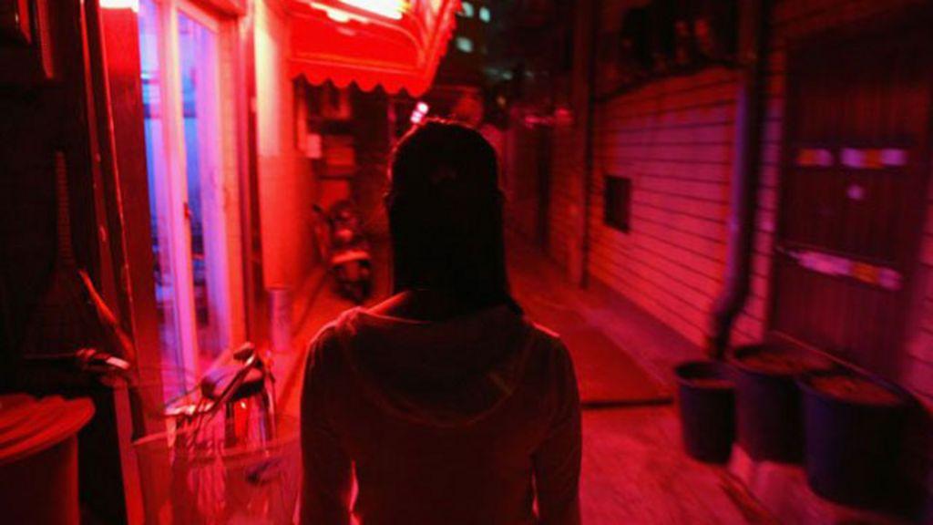 prostitutas corea del sur prostitutas en elche