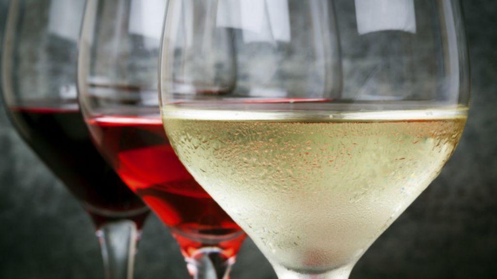 Efeito de 'hormônio do amor' é comparável ao do álcool, diz estudo ...