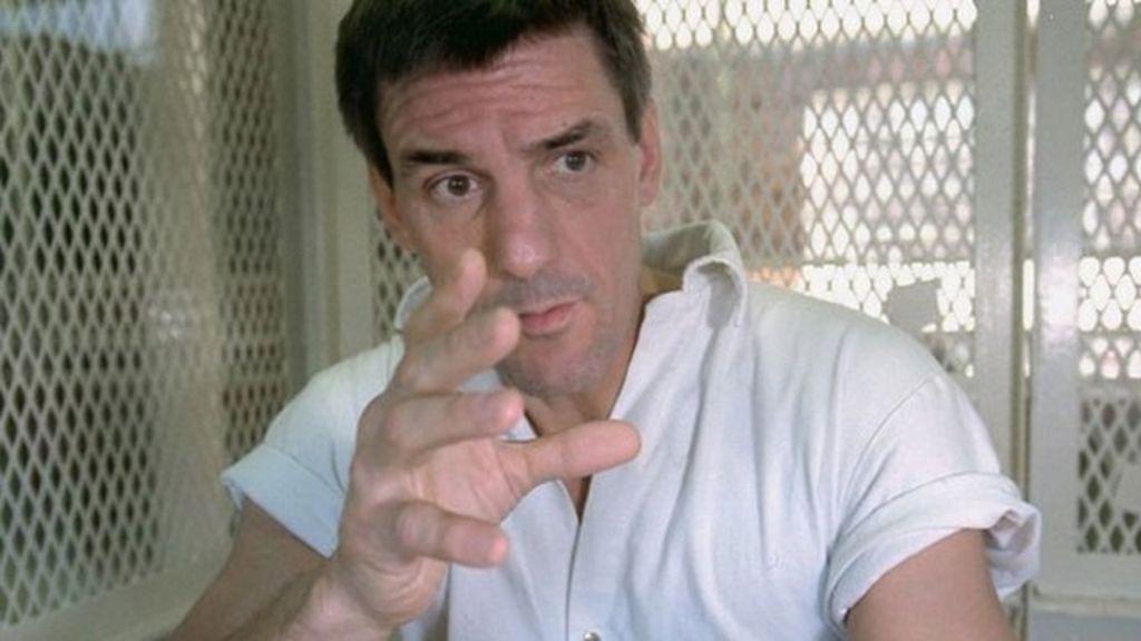 O drama dos doentes mentais no corredor da morte nos EUA - BBC ...