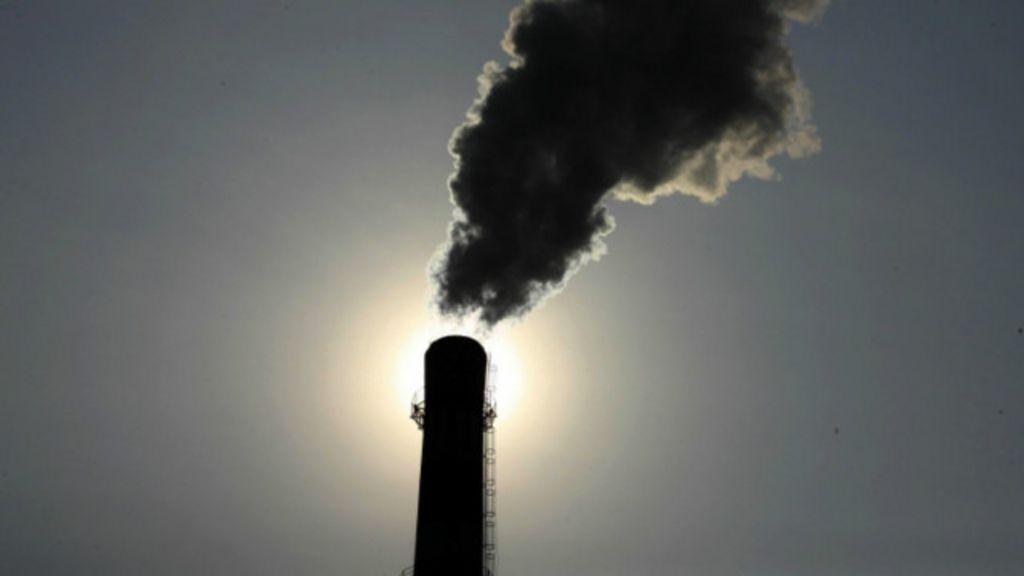 Emergentes têm vitória parcial em reunião da ONU sobre clima ...