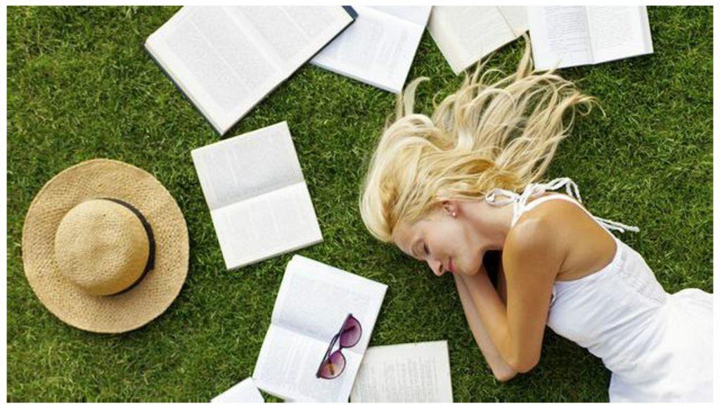 A ciência de ' aprender dormindo' - BBC Brasil