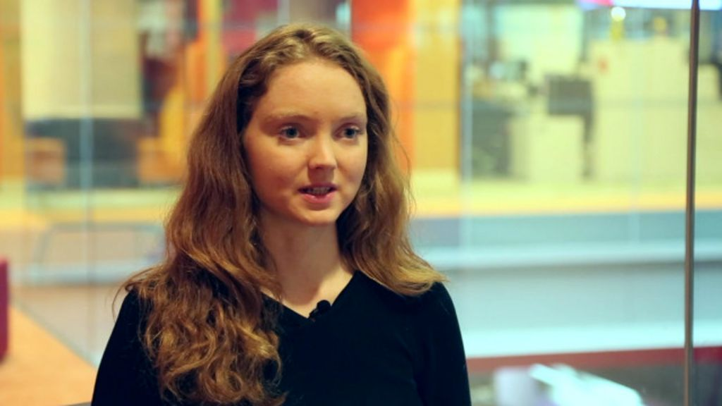 Modelos adolescentes: Las jóvenes de la moda!
