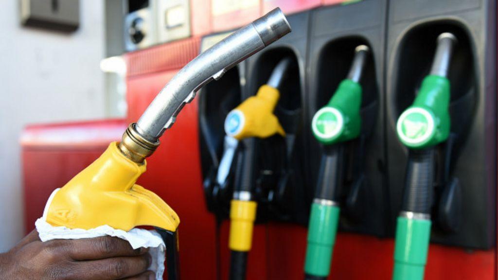 Ssangyong actyon ii el gasto del combustible de la gasolina