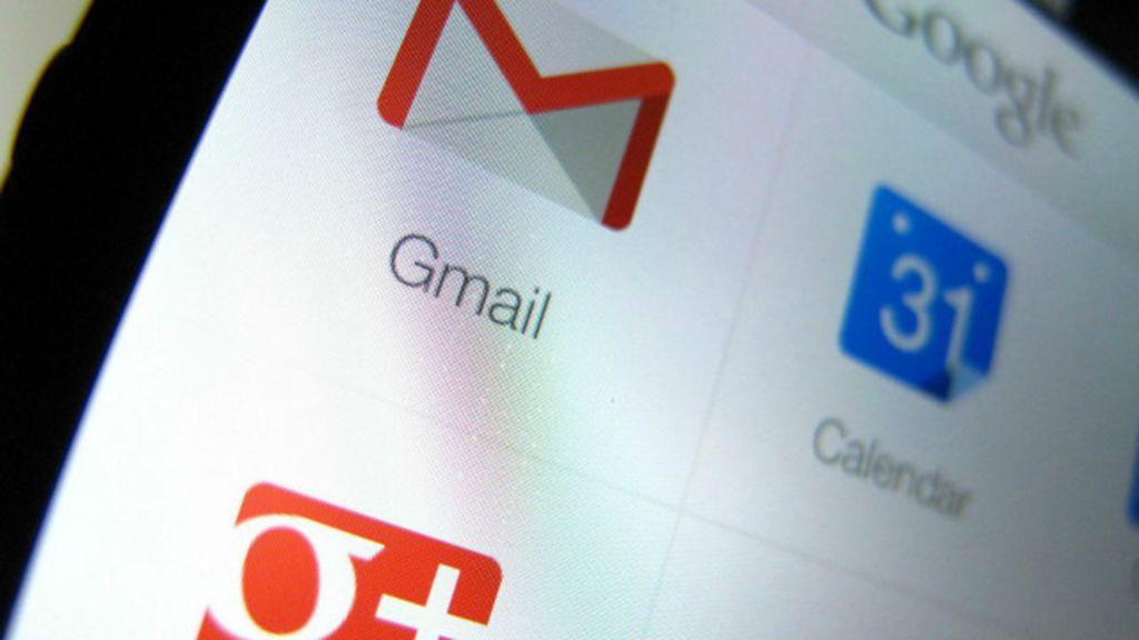 Dez truques para usar todo o potencial do seu Gmail - BBC Brasil