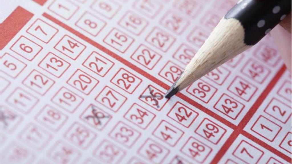 Canadense perde prêmio milionário da loteria por 7 segundos ...