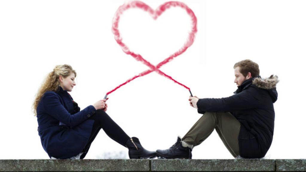 'Matemática do amor' calcula momento certo de se casar - BBC Brasil