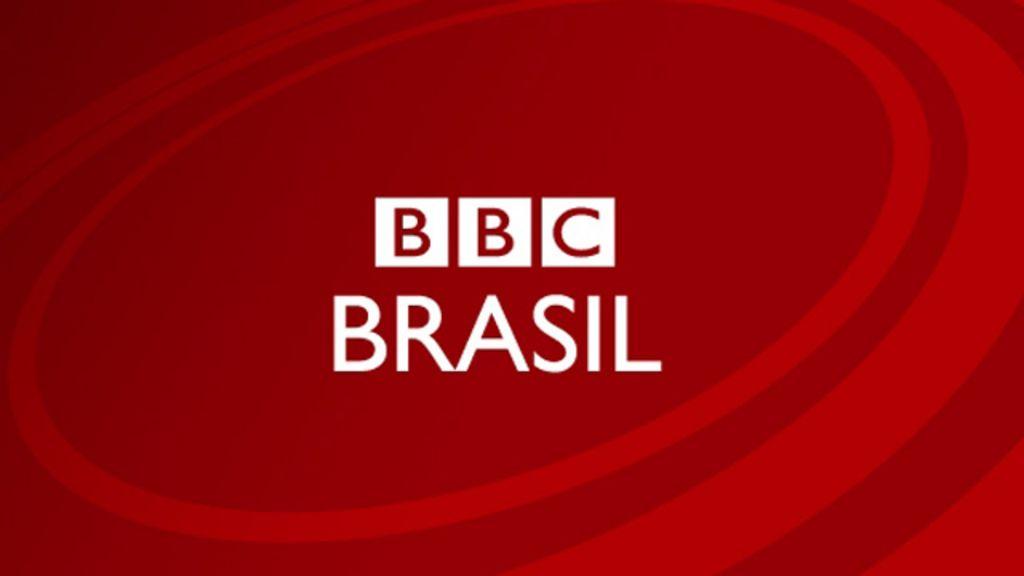 BBC Brasil procura jornalistas para trabalhar na redação de São ...