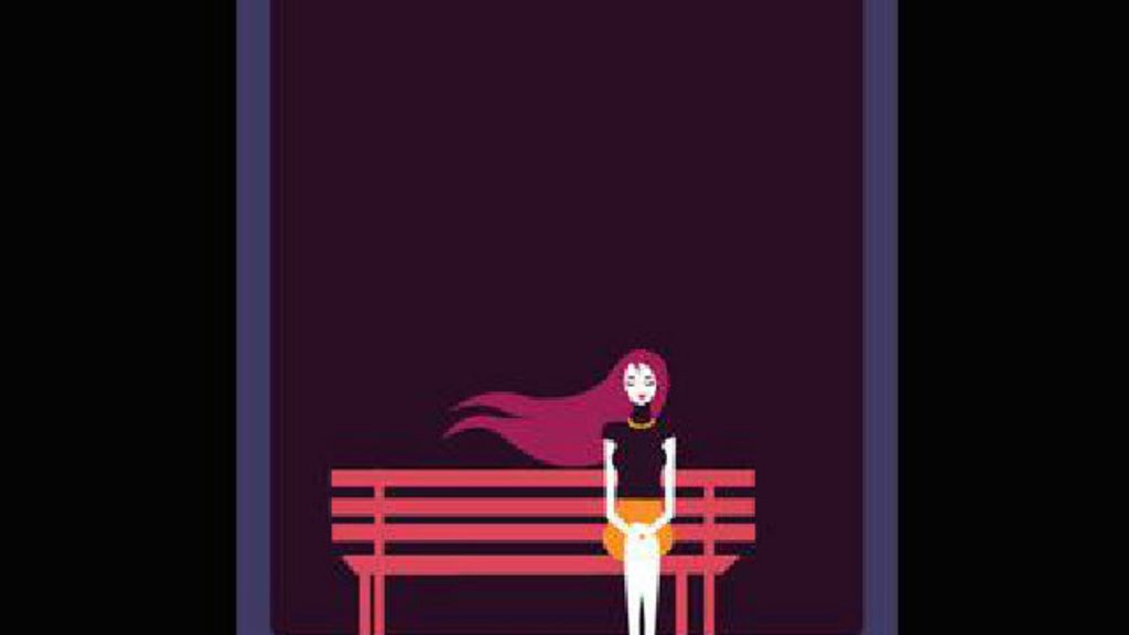 😄 - Magazine cover