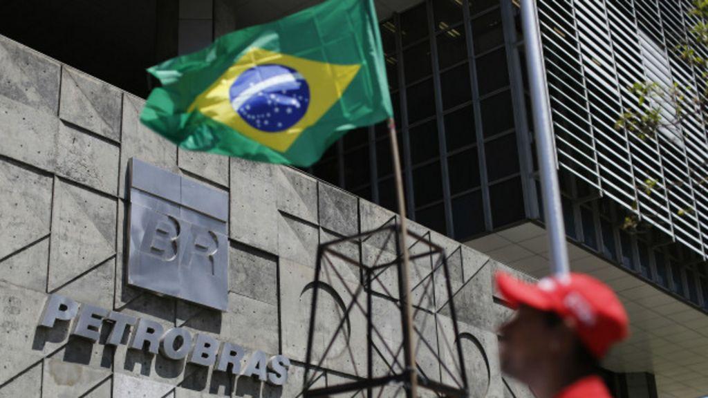 Lista de Janot tem 'efeito dúbio' para Dilma, dizem especialistas ...