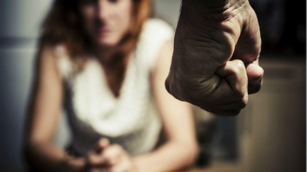 Machismo no Judiciário pode limitar impacto de lei do feminicídio ...