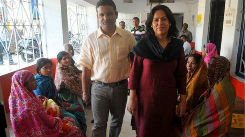 Casal de médicos abre hospital que cobra R$ 10 por consulta e R ...
