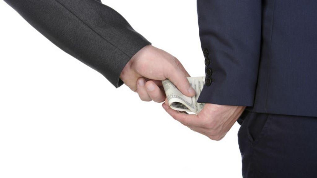 Operação Zelotes: Alvo de escândalo bilionário de corrupção, o ...