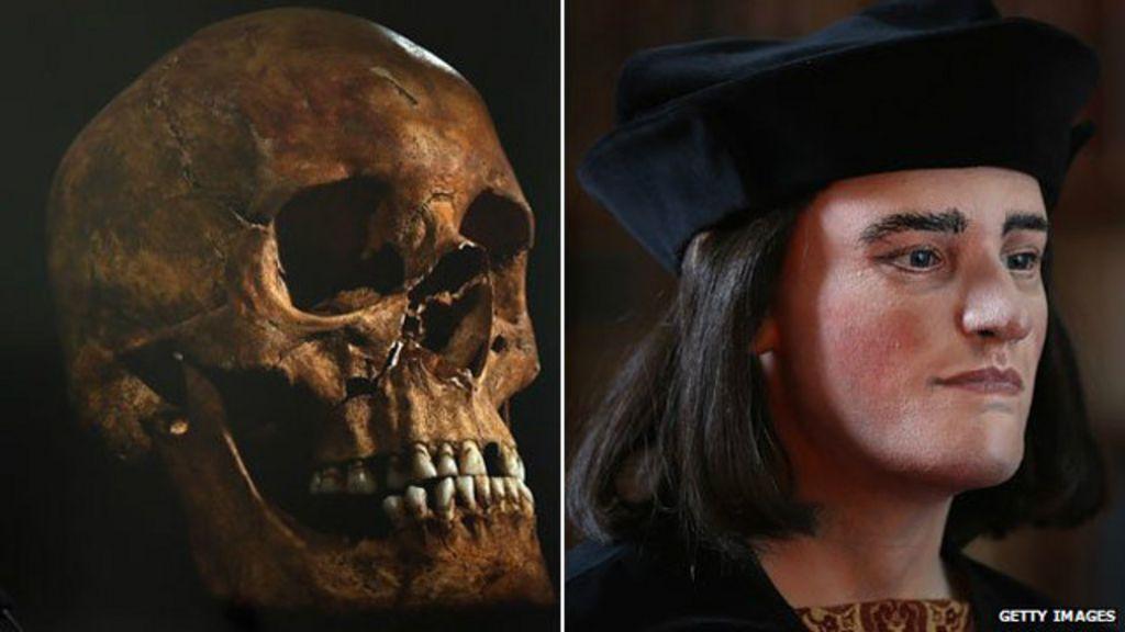 Com atraso de 530 anos, Inglaterra inicia funeral de rei 'malvado ...