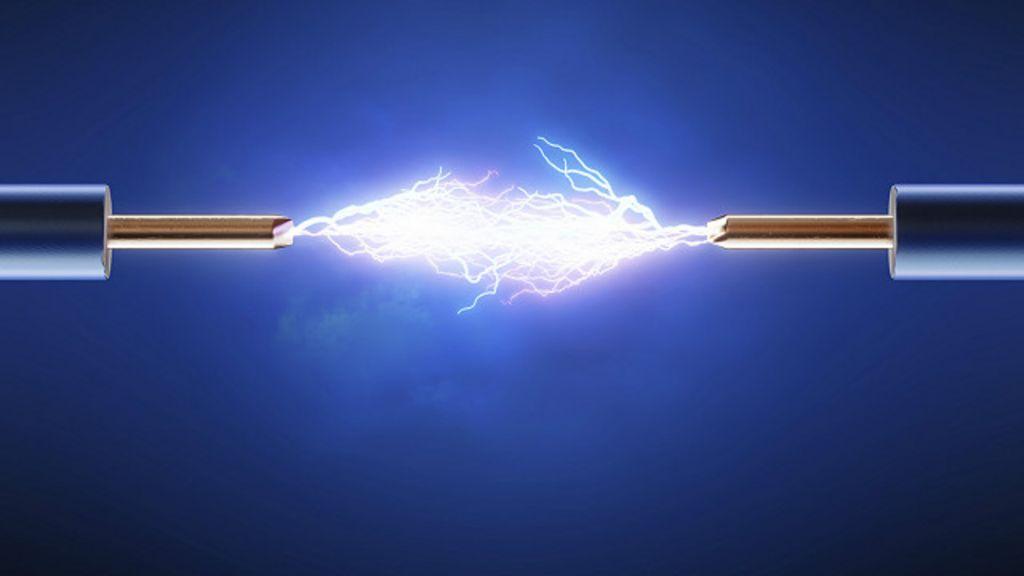 5 mitos falsos que creias sobre la electricidad taringa for Electricidad