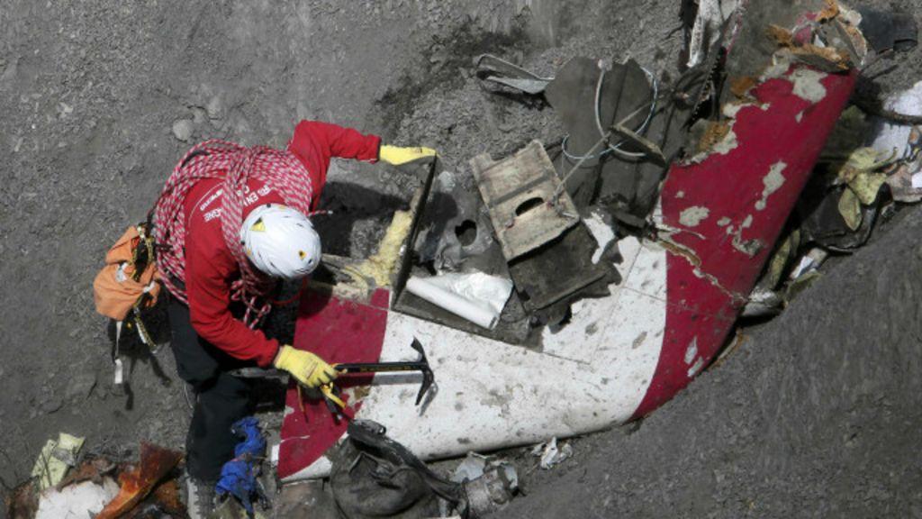 Acidente nos Alpes: como é calculada a indenização? - BBC Brasil