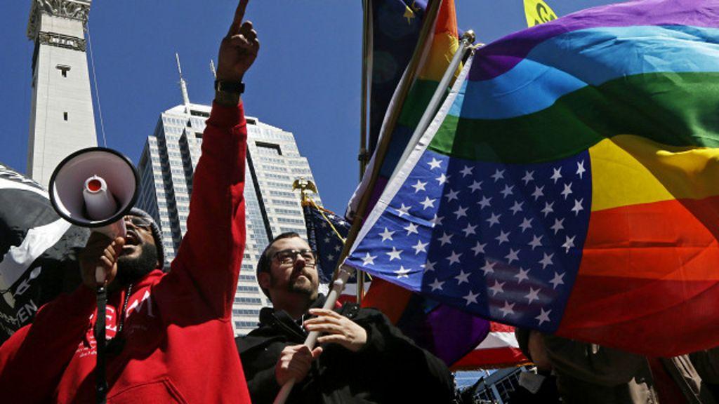 la libertad gay personals Worldwide gay personals  soñador amante de la libertad y el buen sexo standard member:  la conversacion y el sexo.