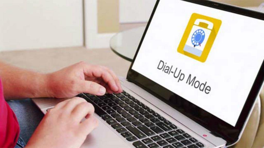 #SalaSocial: 1º de abril tem 'volta à internet discada', 'Dia da Dilma ...