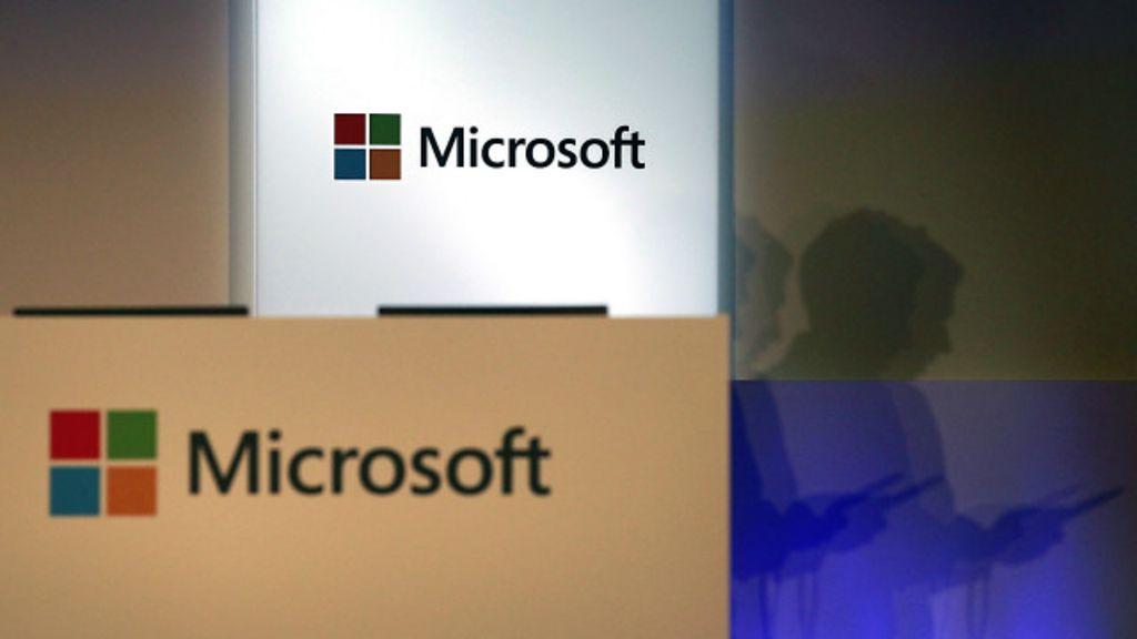 5 novidades do novo navegador da Microsoft - BBC Brasil