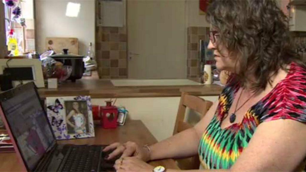 Luta de mãe por acesso ao Facebook de filha morta expõe questão ...