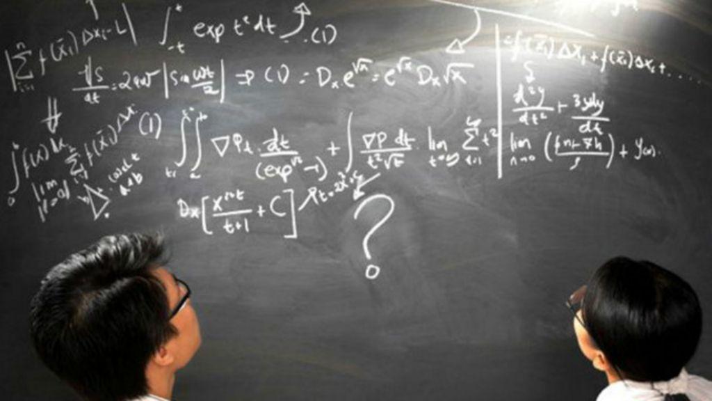 Enigma para estudantes de Cingapura faz mundo quebrar a cabeça ...