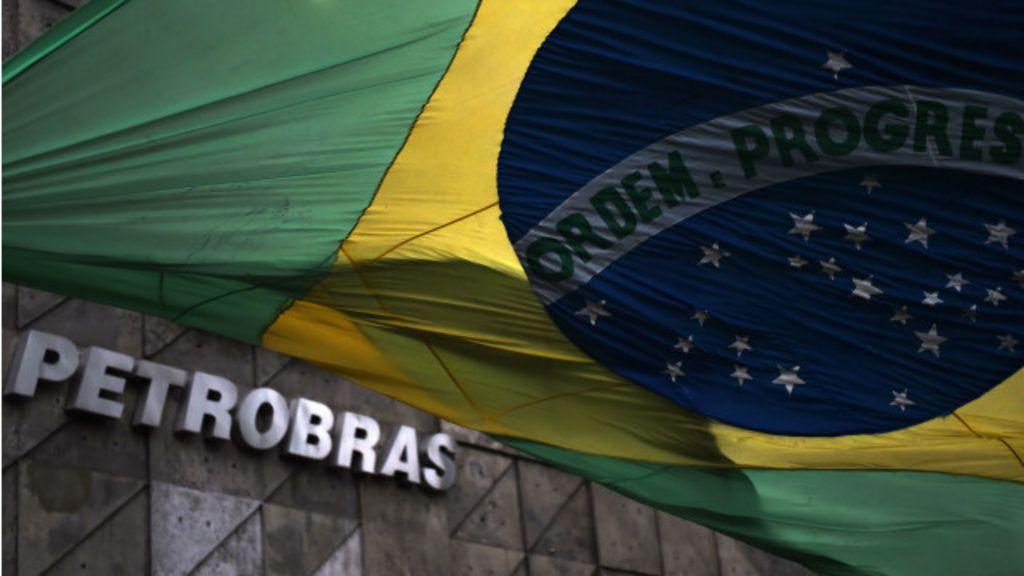 Lava Jato: Justiça brasileira é severa com suspeitos e leniente com ...