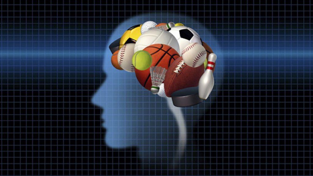 Ciência identifica atividades físicas que mais ajudam o cérebro ...
