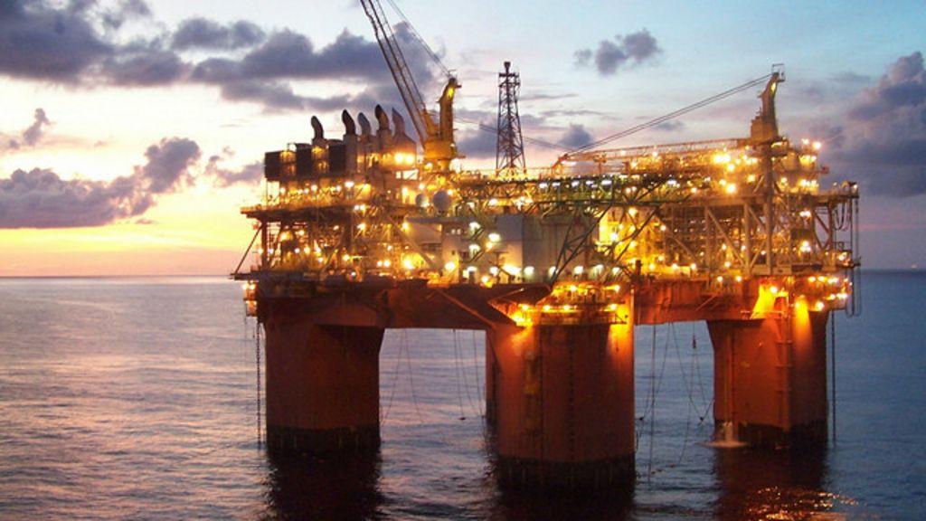 Cuba pode se tornar uma potência em minério e petróleo? - BBC ...