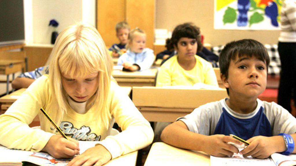 Finlândia ou tigres asiáticos: qual é o melhor modelo de educação ...