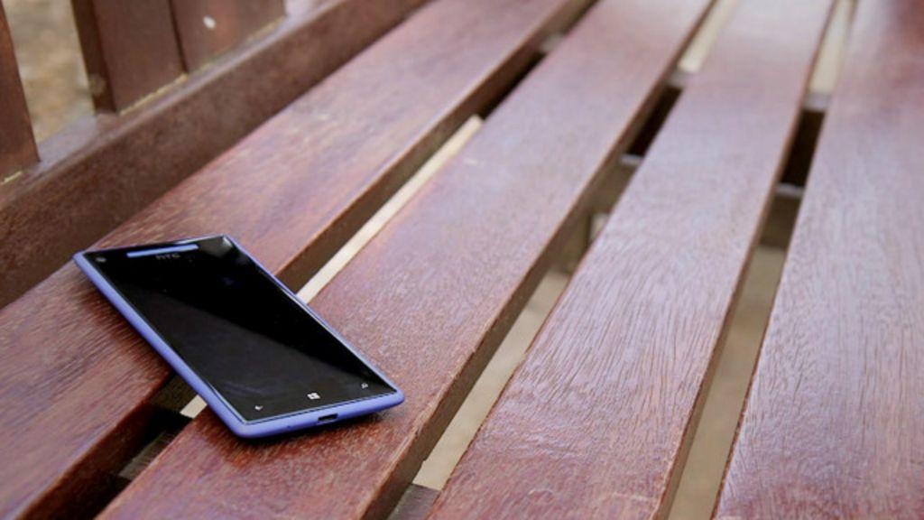Como encontrar um celular perdido ou roubado? - BBC Brasil