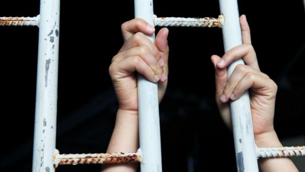 Condenados estrangeiros vivem limbo no Brasil ao sair da prisão ...