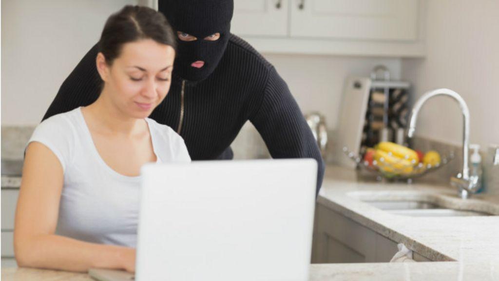 Como saber se seu wi-fi está sendo roubado (e o que fazer) - BBC ...