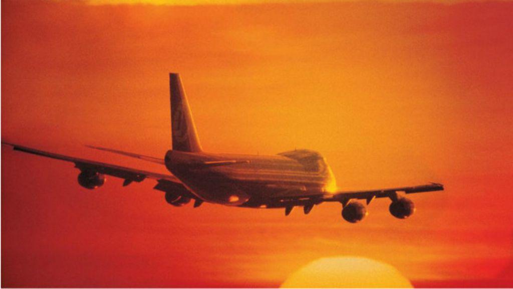 Oito dicas para encontrar passagens aéreas mais baratas na internet