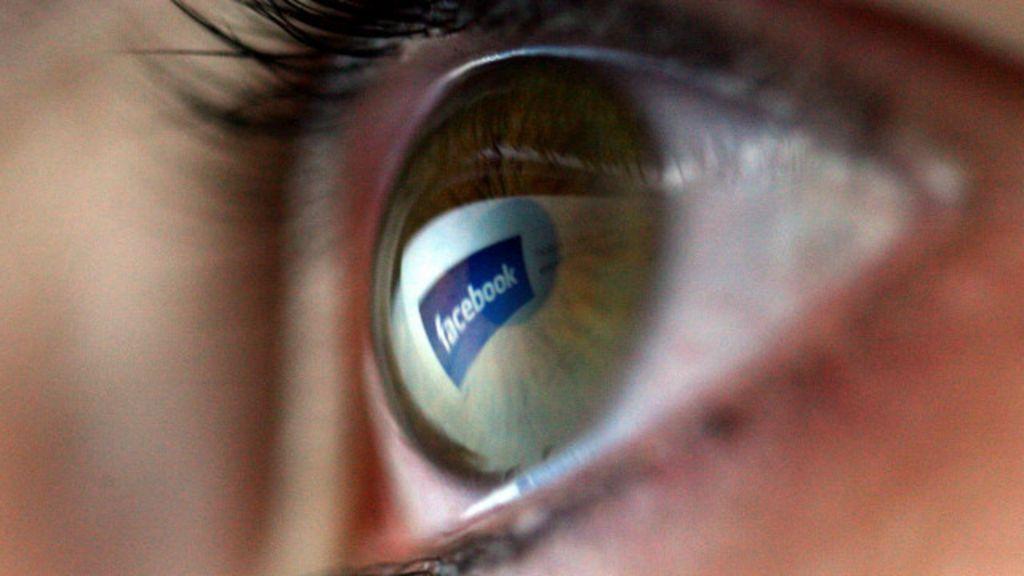 Facebook desenvolve ferramenta que pode te reconhecer mesmo ...