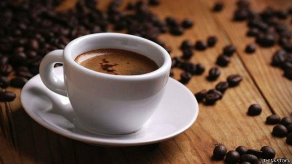 Estamos diante do fim do cafezinho? - BBC Brasil
