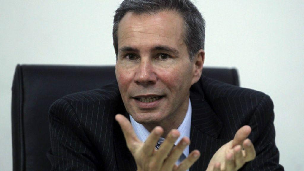 Quem matou Alberto Nisman? - BBC Brasil