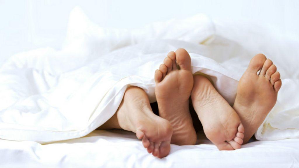 Especialistas esclarecem mitos sobre posição sexual e chances de ...