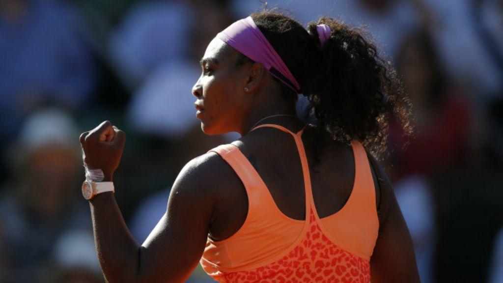 A curiosa origem do Grand Slam, uma das façanhas mais difíceis do ...