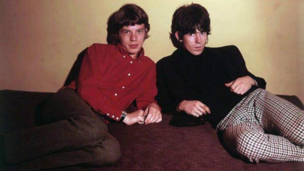 'Satisfaction' faz 50 anos: o segredo da música que transformou os ...