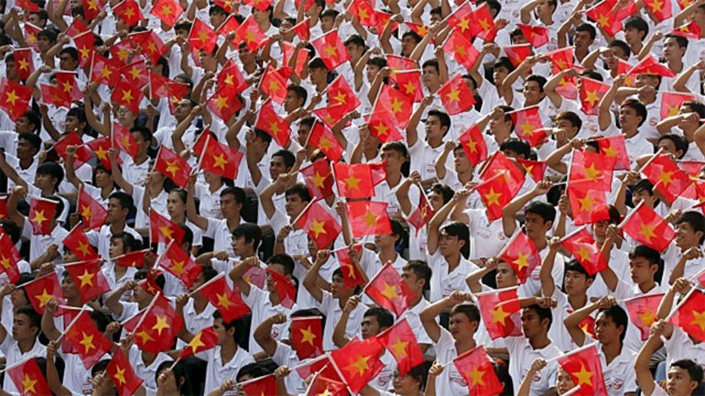 Qual o segredo do Vietnã para melhorar tanto a qualidade de sua ...