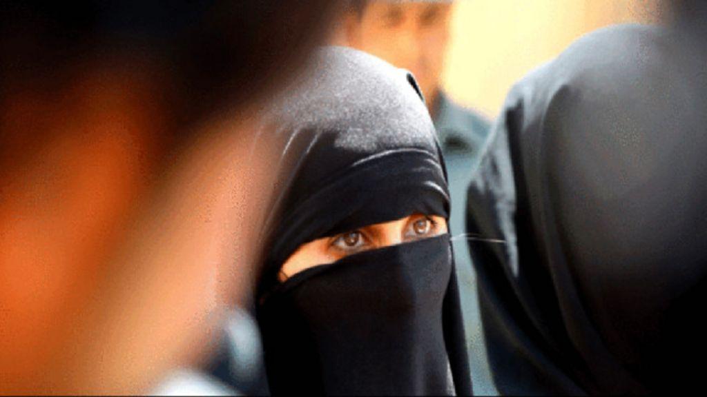 Em caso raro, DNA leva pai estuprador à cadeia no Afeganistão ...