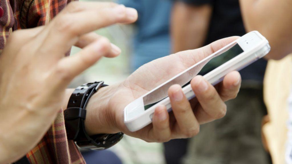 Veja quatro truques para tirar mais proveito do seu celular - BBC ...