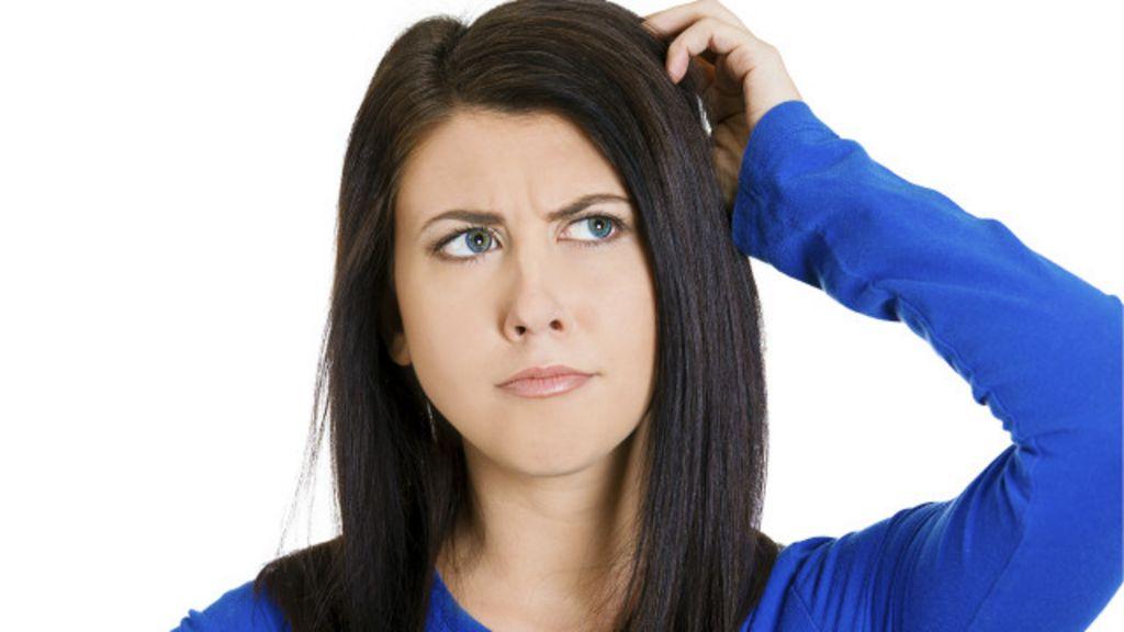Teste identifica 'melhor maneira' de combater perda de memória ...