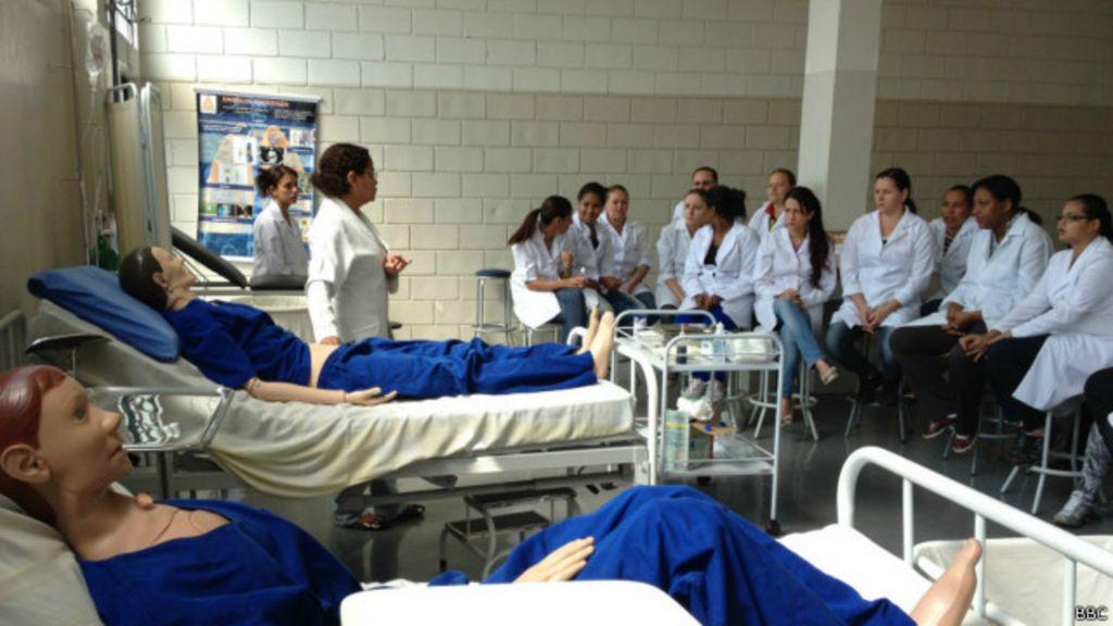 Cortes no Pronatec frustram alunos e faculdades privadas
