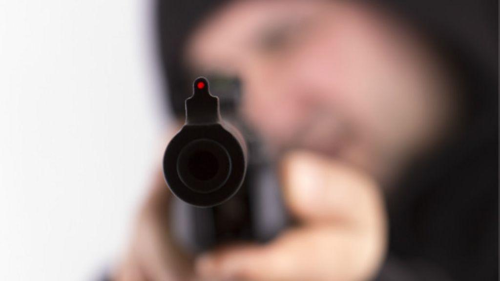 EUA: Alta de crimes no verão detona medo de onda de violência ...